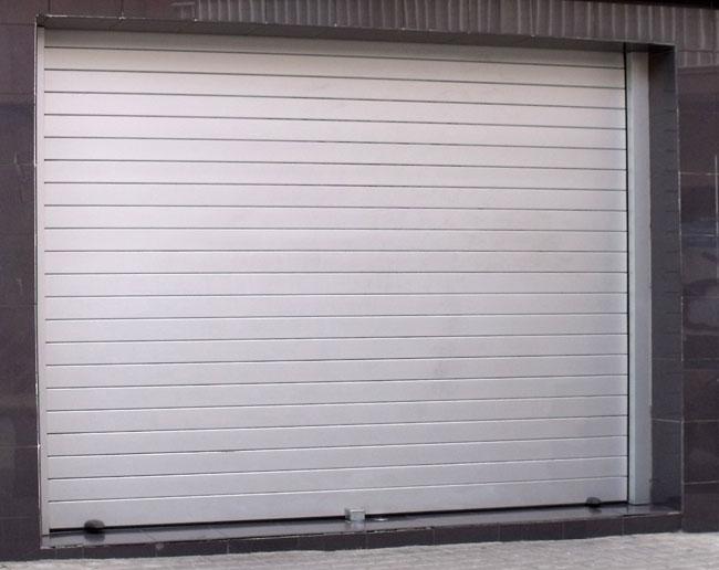 Persianas enrollables cerrajer a tsp - Percianas de aluminio ...